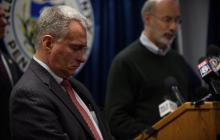 Tiroteo en sinagoga de Pittsburgh, EEUU: confirman 11 personas muertas