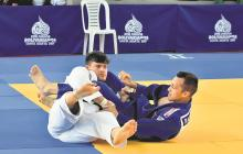 Así impactaron los Juegos Centroamericanos a Santa Marta