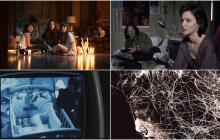 Cinco películas de suspenso que no te puedes perder en temporada de Halloween