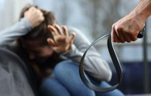 Golpear y gritar a los jóvenes genera más probabilidades de convertirlos en adultos violentos.