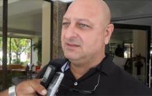 Directora de La Picota autorizó lujos al exgobernador de San Andrés