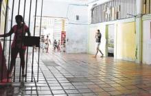 Cárcel Distrital de San Diego de Cartagena en emergencia por proliferación de ratas