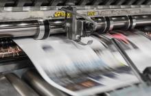 Asociación de Medios de Información cuestiona IVA del 18% a periódicos, libros, cuadernos y textos escolares