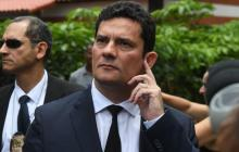 Juez que encarceló a Odebrecht y a Lula, nuevo ministro de Justicia de Bolsonaro