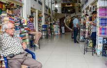 Padres de familia barranquilleros rechazan IVA del 18% a libros y textos escolares