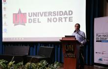 """""""El plan de desarrollo debe ir orientado a disminuir la pobreza"""": DNP"""