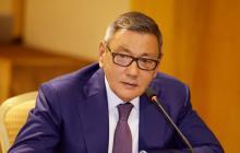La AIBA elige a Rakhimov y desafía al Comité Olímpico Internacional