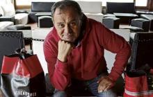 Exboxeador argentino muere asfixiado en concurso de comida