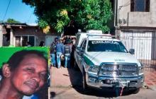 Herencias malditas: muertes y prisión en Valledupar