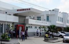 Niño de 3 años muere al caer en poza séptica en Brisas del Río