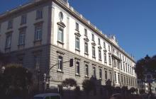 Tribunal le da la razón a bancos en España: Clientes deben pagar impuestos sobre hipotecas