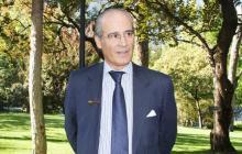 Edmundo Rodríguez Sobrino