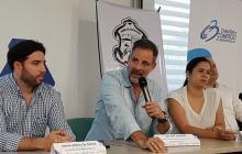 Barranquilla presenta proyecto sobre turismo