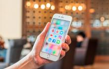 Tras conquistar el mundo, el futuro es incierto para los smartphones