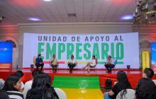 Barranquilla es un territorio ideal para el emprendimiento