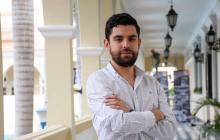 Jorge Llano, director de estudios económicos de Asofondos.