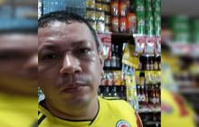 Asesinan con arma de fuego a tendero en Luruaco