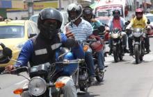 Distrito prorrogó decreto que prohíbe parrilleros en 7 barrios de Cartagena