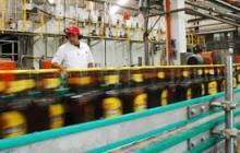 Propuesta de aumento del IVA a la cerveza, será un duro golpe: Bavaria
