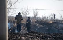 En video   Explosión química deja 23 muertos en ciudad china que será sede olímpica