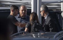 En video   Detienen a gobernador de Río de Janeiro por presunta corrupción