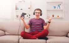 Videojuegos, una construcción de opinión entre la academia y los consumidores
