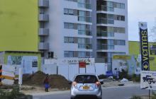Gravar venta de vivienda es antitécnico: Lonja