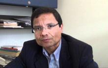 Polémica por nombramiento de Torrijos como director del CNMH