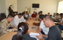 Recompensa de $5 millones por información sobre crimen de comerciante en Riohacha