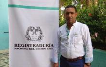 Asesinan a bala a exempleado de la Registraduría en Riohacha