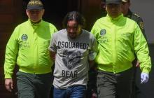 Condenan a 16 años de prisión a alias Tom, máximo cabecilla de la Oficina de Envigado
