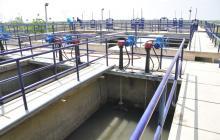 Por mantenimientos, el lunes suspenderán agua en Manatí y Santa Lucía