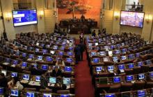 Aprobado el Ministerio de Ciencia, Tecnología e Innovación en el pleno del Senado