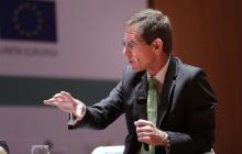 Gobierno espera impactar 7 millones de personas con política de estabilización