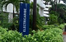 Estado tiene lista contrademanda a Gas Natural Fenosa por caso Electricaribe