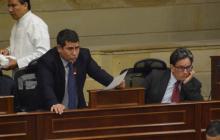 Senado avaló el IVA plurifásico a las cervezas y gaseosas