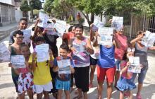 En Villa Karla advierten sobre aumento en facturación de luz
