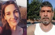 Revuelo en España por el asesinato de joven profesora