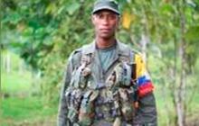 Los retos que trae la muerte de 'Guacho', el primer gran golpe militar del gobierno Duque