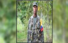 Guacho: de recolector de coca a líder de las Farc