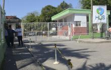 Alcaldes y gerentes de ESE en Sucre no pagan las estampillas
