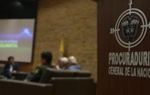 Procuraduría pidió reconocer a madres comunitarias como servidoras públicas