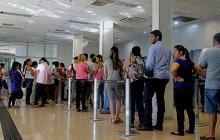Gobierno simplificará 800 trámites administrativos durante este año