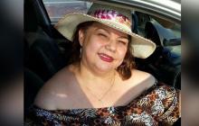 Fallece Isabel Hernández, la gorda 'Chave', personaje de Cheverísimo
