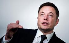 Demandan a Tesla por accidente mortal con uno de sus coches en 2018