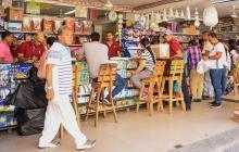 Inflación frenó gasto de hogares en Barranquilla