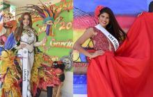 En video | El Carnaval se vive y se siente en los barrios La Playa y Las Flores