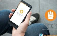 """El Papa lanza """"Click to Pray"""", la app para que jóvenes oren en línea"""