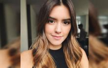 Paulina Vega será presentadora en programa para el Festival Viña del Mar