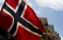Noruega, país garante, dice que respetará los protocolos con el Eln